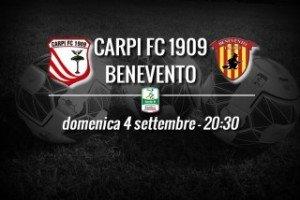 C__Data_Users_DefApps_AppData_INTERNETEXPLORER_Temp_Saved Images_Carpi-Benevento-320x214