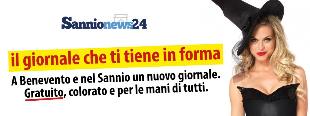 adv-sannionews