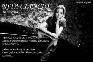 rita-ciancio-a-benevento-5-10-2016
