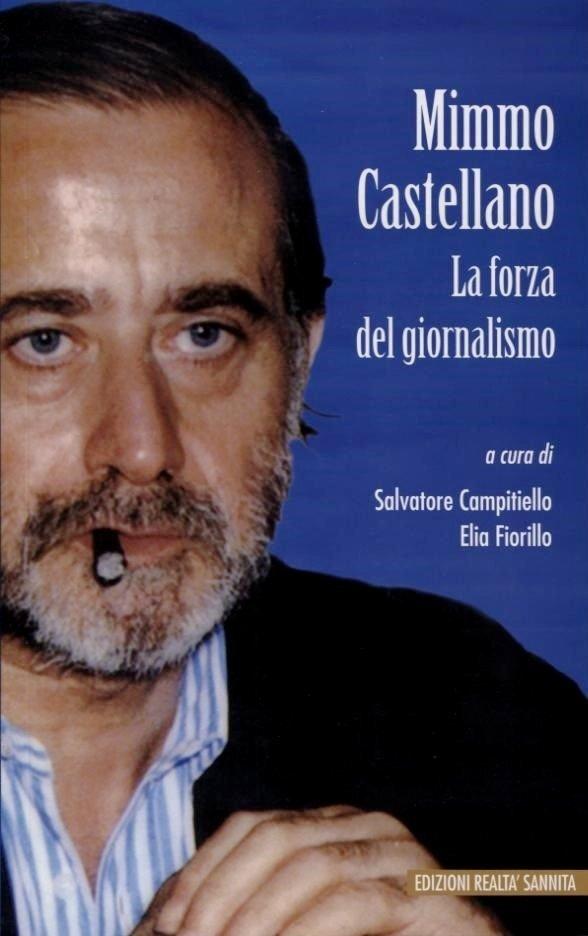copertina-libro-mimmo-castellano