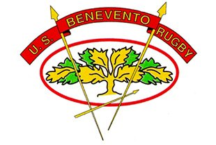 rugby Benevento 2