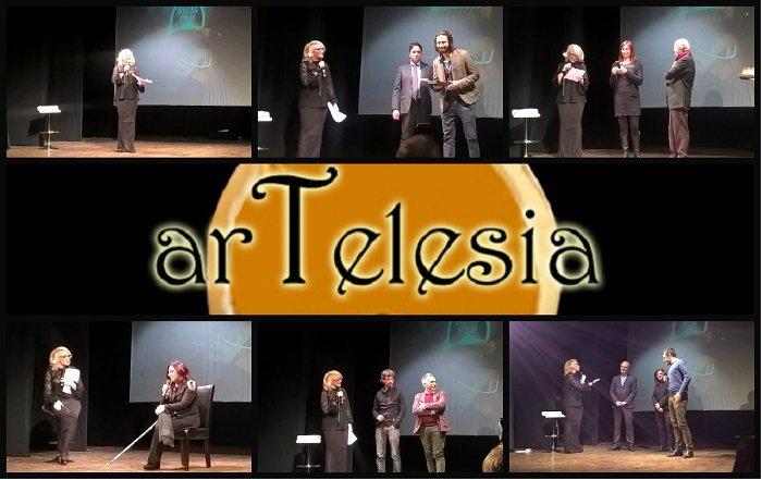collage-artelesia