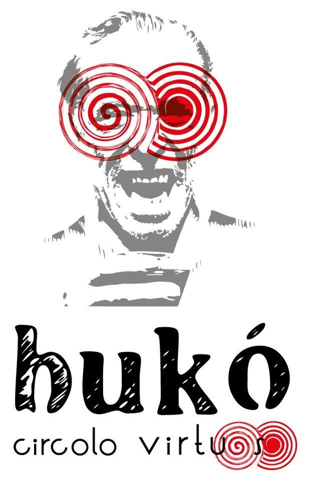 logo_buko