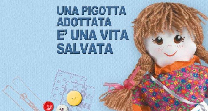 pigotta-unicef