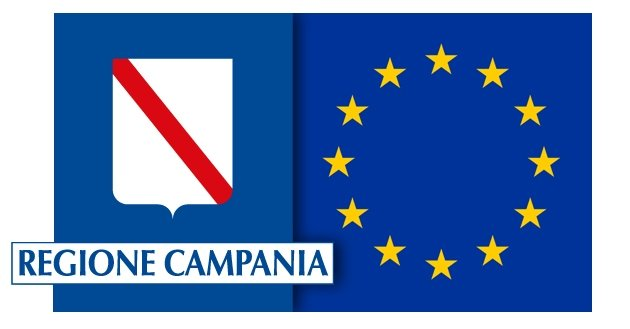 regione-campania-logo-europa