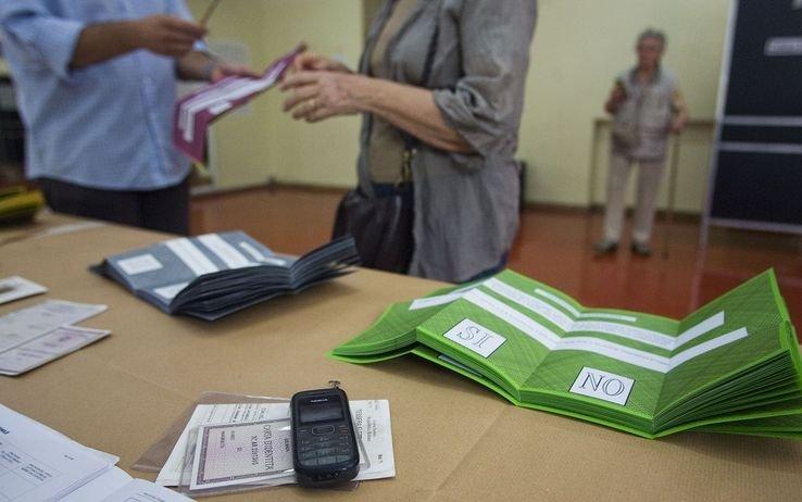seggio-elezioni