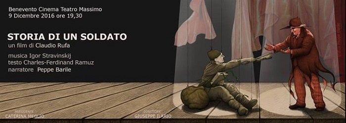 storia-di-un-soldato