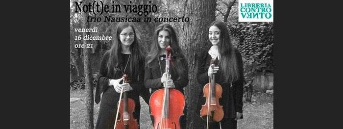 trio-nausicaa