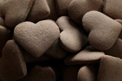 cioccolato-san-valentino