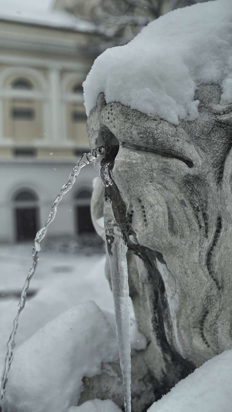 neve benevento davide dell oste (5)