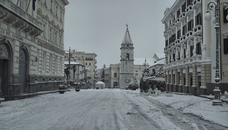 neve benevento davide dell oste (7)