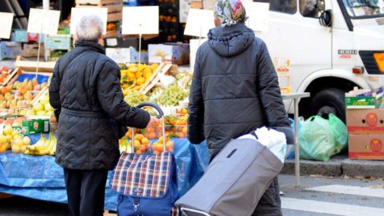 spesa-anziani