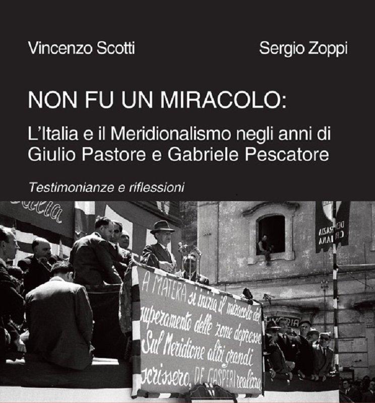 NON_FU_UN_MIRACOLO