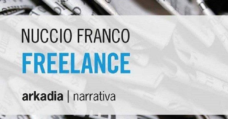 freelance 24