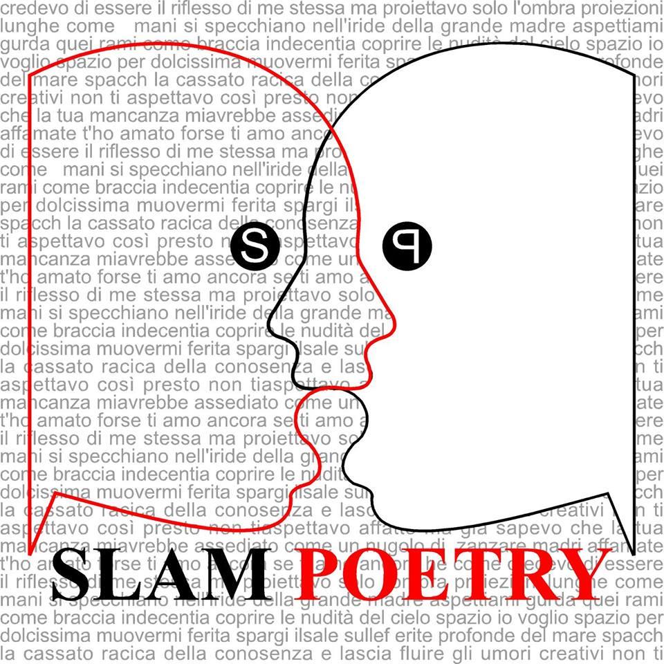 slam poetry bukó