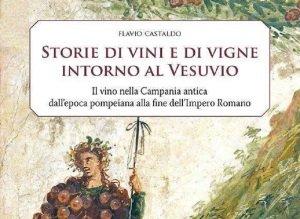 vini e vigne