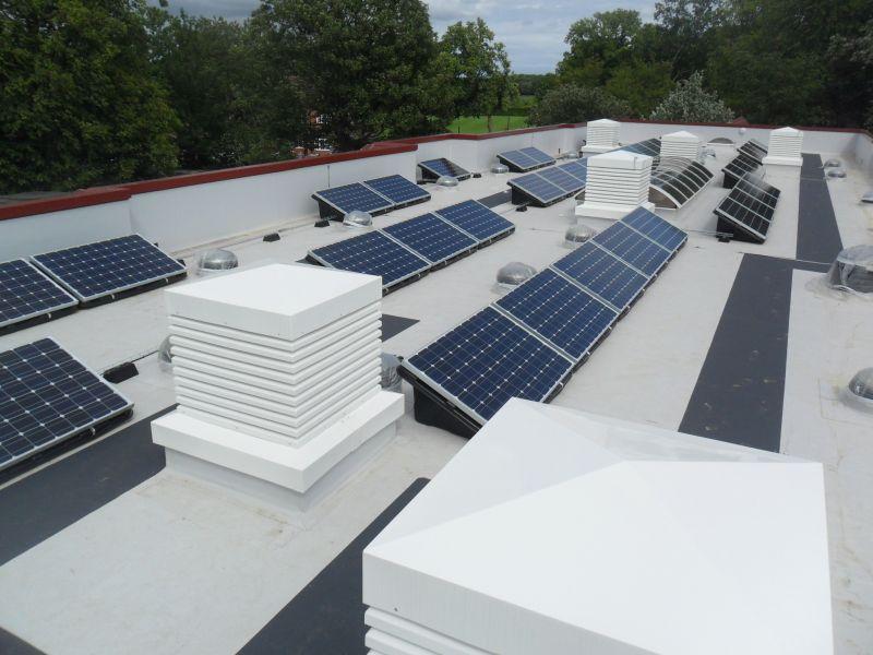 fotovoltaico_condominiale2