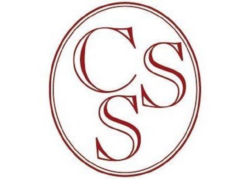 logo-centro-studi-del-sannio