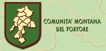 comunità montana del fortore