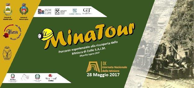 minatour
