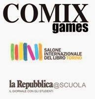 comix_games