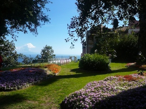 Belvedere-Principessa-di-Piemonte...