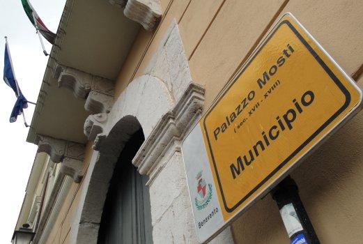 palazzo-mosti