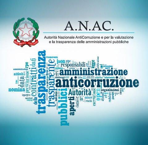 anac-linee-guida
