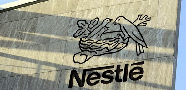 nestle-sede-italia